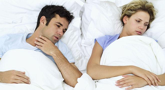 Falta de desejo sexual y baixa autoestima na mulher