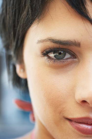 A saúde de nossa visão