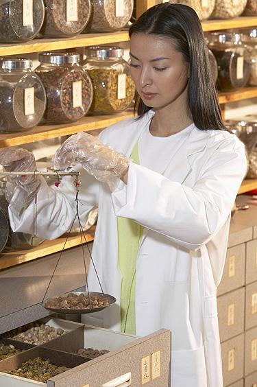 Fitohormônios para o tratamento da menopausa