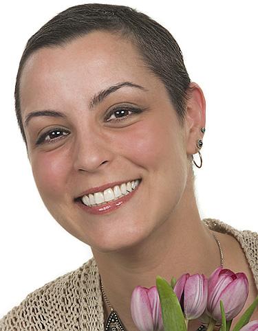 As vantagens e as desvantagens da quimioterapia contra o câncer