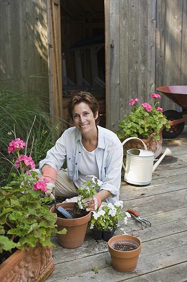 A menopausa ainda traz para as mulheres muitas dúvidas
