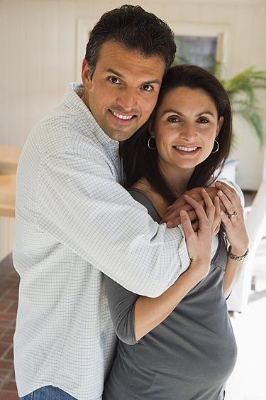 O tratamento homeopático na luta contra a infertilidade