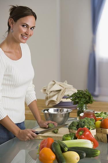 benefícios do Omega 3 para a mulher