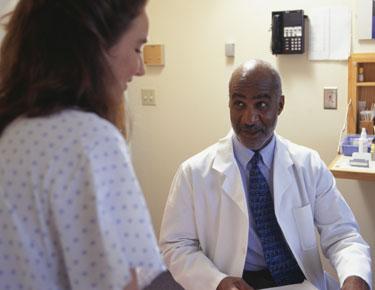 Transmissão do Papiloma vírus humano HPV