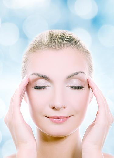 Cefaléia tensional Dores de cabeça problemas emocionais