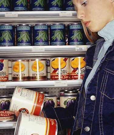 ortorexia anorexia transtorno alimentar