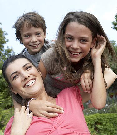 brincar contribui para que a criança adquira autoconfiança e autonomia